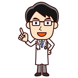 看護師さんに見て欲しくない医療系アニメ『アニメで分かる心療内科』 イメージ