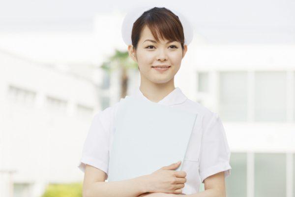 【富士宮市上井出】訪問入浴のパート看護師募集です!!週2日~OK!週5日勤務もOK!土日休み♪|静岡県富士宮市 イメージ