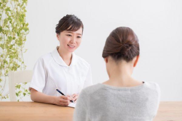 介護施設未経験OK!!ブランク、経験浅い方もOKの職員募集です。 |  静岡県富士市 イメージ