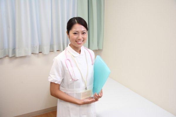 日勤のみ!夜勤・オンコール無し! 看護小規模多機能での看護師のお仕事です!|静岡県藤枝市 イメージ