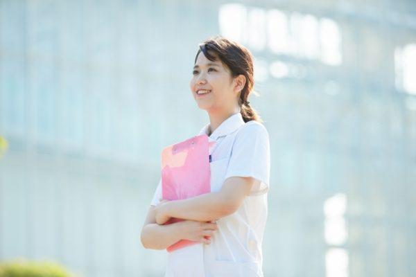 御殿場、小山町からも30分以内!大手法人のデイサービス看護職求人|神奈川県南足柄市 イメージ
