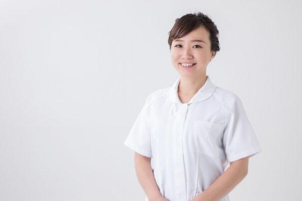 介護施設の施設長(看護師)正社員|静岡県西部 イメージ