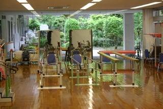 【正社員】特別養護老人ホームでの看護のお仕事|静岡市葵区 イメージ