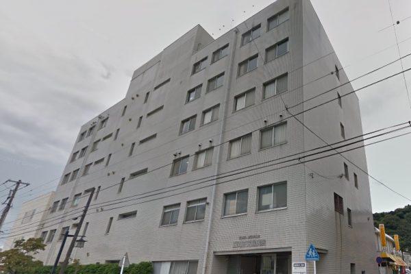 駅より徒歩6分!療養病院での看護のお仕事です。|神奈川県湯河原町 イメージ