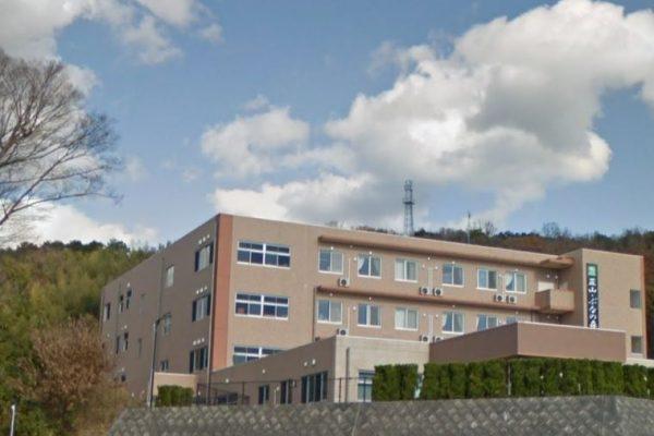 特別養護老人ホームでの看護職の正職員求人です!|静岡県伊豆の国市 イメージ