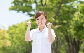 先着20名様限定!就業祝い金10万円プレゼントキャンペーン!! イメージ