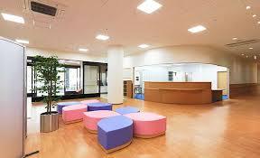 【紹介予定派遣(→パート)】特別養護老人ホームでのお仕事です|静岡県静岡市葵区 イメージ