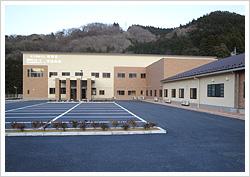 【正社員】地域包括の正職員求人。経験、年齢不問。働きやすい環境。|静岡県駿東郡 イメージ