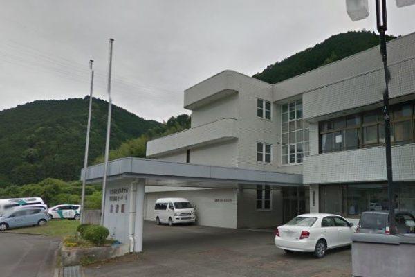 【派遣】<准看護師>デイサービスでのお仕事です|静岡県静岡市葵区 イメージ