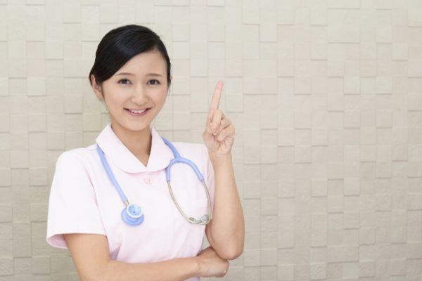 キツめの言動を用いての指導が辛かった|看護師辞めたいアンケート イメージ