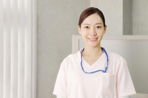 医療者としての無力感や精神患者へのストレス|看護師辞めたいアンケート イメージ