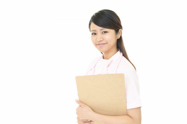 介護施設における看護師の仕事とは 病院との違いや役割を解説 イメージ