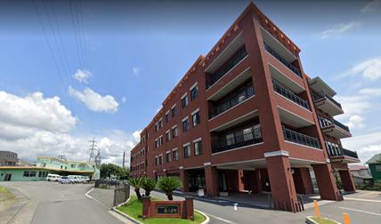 【派遣】<准看護師>1日8時間・週3日からで相談可能です♪車での通勤可!!|静岡県三島市 イメージ