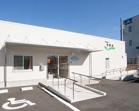 【正社員】<准看護師>看護小規模多機能施設の求人|静岡県静岡市駿河区 イメージ