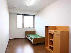 病室(個人)