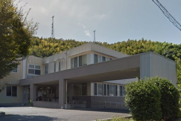 【パート】<准看護師>葵区沓谷の看護小規模多機能居宅介護施設でのお仕事です|静岡県静岡市葵区 イメージ