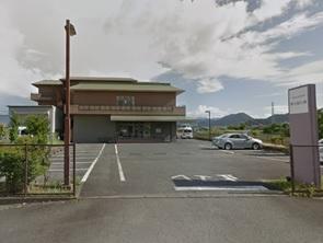 【正社員】<准看護師>急募!介護老人保健施設、すぐにでも就業可能な方大歓迎、夜勤有り|静岡県駿東郡清水町 イメージ